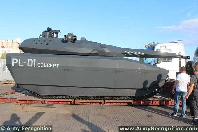 PL-01_concept_direct_fire_support_tracked_combat_vehicle_Obrum_Polish_Defence_Holding_industry_military_technology_009.jpg